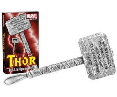 THOR'S-HAMMER-BOTTLE-OPENER