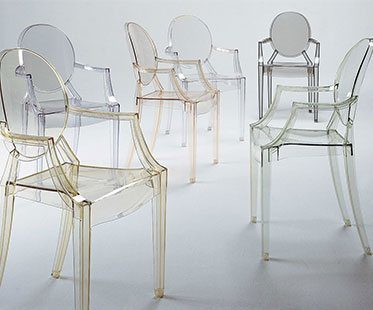 TRANSPARENT-ARMCHAIRS