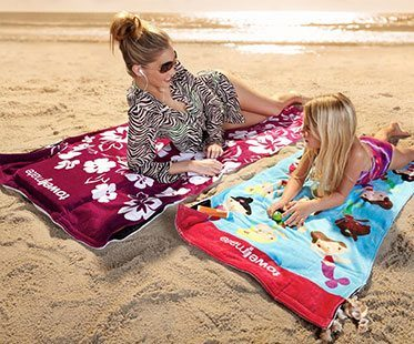 ULTIMATE-BEACH-TOWEL