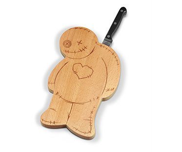 VOODOO-CHOPPING-BOARD