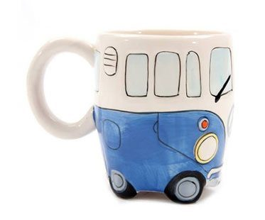 VW-CAMPERVAN-MUG