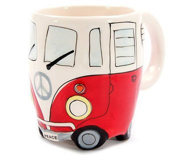 VW-CAMPERVAN-MUGS