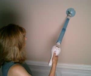 handheld bug vacuum