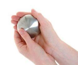 magic soap odor remover