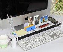 multifunction desk organizer