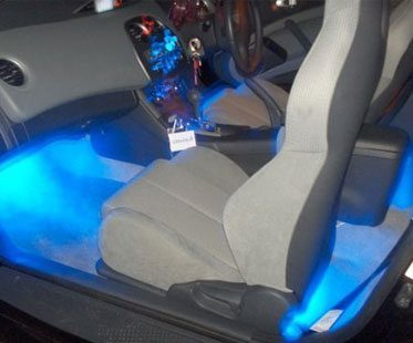 CAR-INTERIOR-LIGHT-KITS