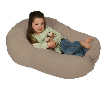 Childrens Lounger