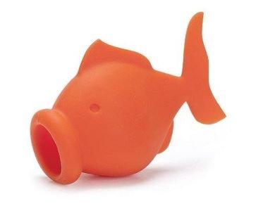 Goldfish Egg Separator
