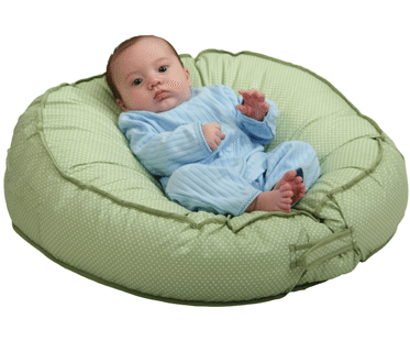 INFANT-LOUNGER