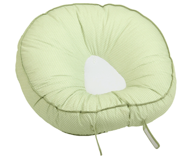 INFANT-LOUNGERS