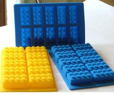 LEGO-ICE-CUBES
