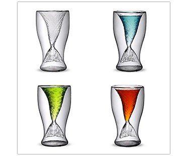 MERMAID-DRINKING-GLASS