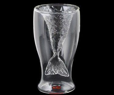 MERMAID-DRINKING-GLASSES
