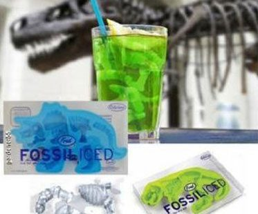 T-REX-FOSSIL-ICE-TRAY