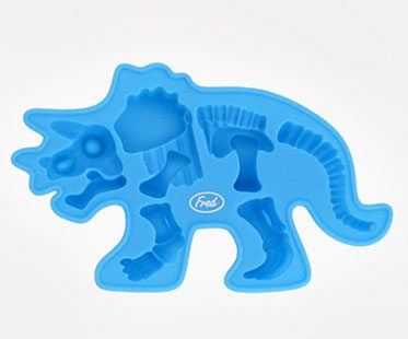 TRICERATOPS-FOSSIL-ICE-TRAY