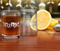 drunk shot glasses