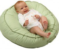 infant lounger