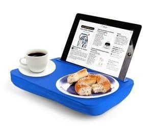 tablet lap desk