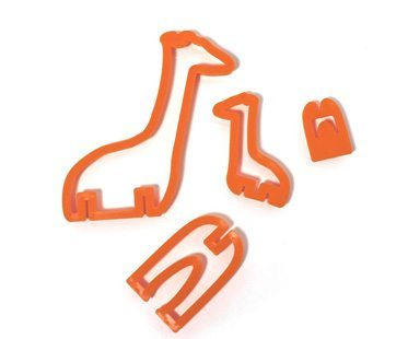 3D-SAFARI-COOKIE-CUTTERS2