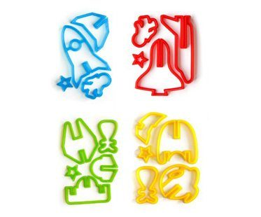 3D-SPACE-COOKIE-CUTTERS2