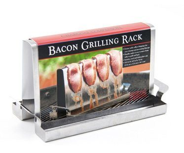 BACON-GRILLING-RACKS