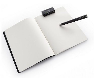 Digital Sketch Pens