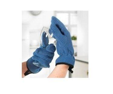 Dish Drying Glove