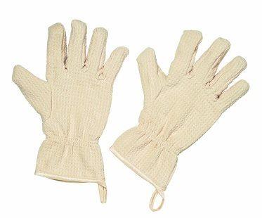 Dish Drying Gloves