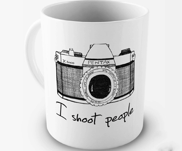 I-SHOOT-PEOPLE-MUG