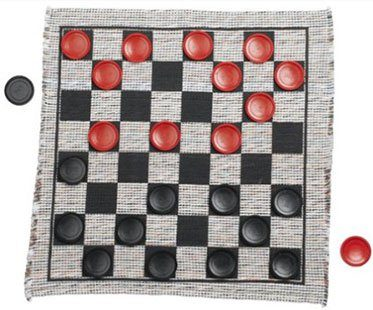 JUMBO-CHECKERS-RUG-GAME