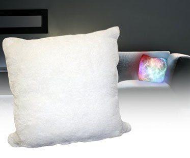 LED-MOONLIGHT-PILLOW