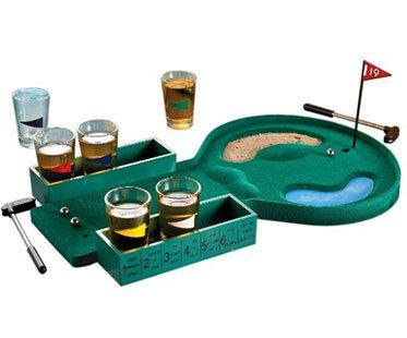 MINI-GOLF-DRINKING-GAME