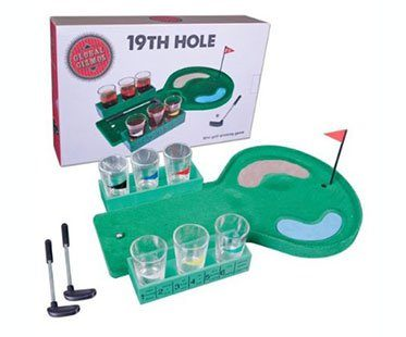 MINI-GOLF-DRINKING-GAMES