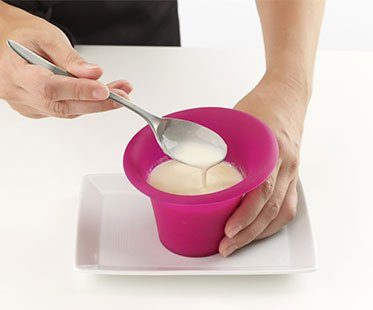 MINUTE-CAKE-MOLDS