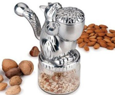 SQUIRREL-NUT-GRINDER