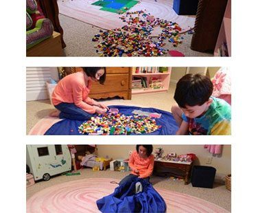 TOY-MAT-AND-STORAGE-BAG