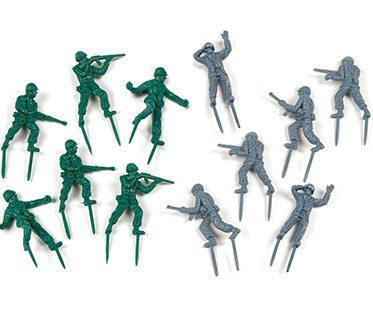 TOY-SOLDIER-PARTY-PICKS