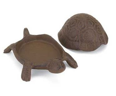 TURTLE-KEY-HIDERS