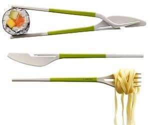 convertible chopsticks