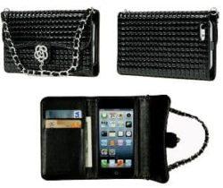 handbag iPhone case
