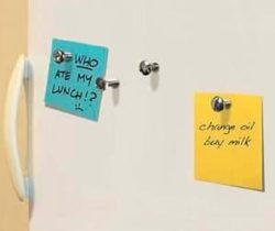 screw fridge magnets