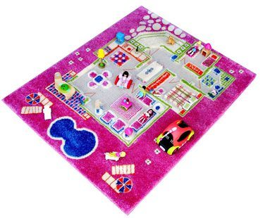 3D-PLAYHOUSE-RUG