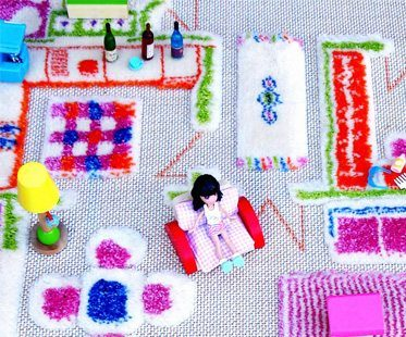 3D-PLAYHOUSE-RUG2