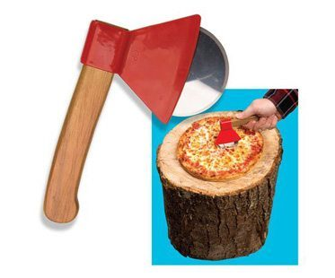 AXE-PIZZA-CUTTERS