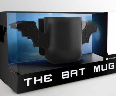 BAT-MUGS