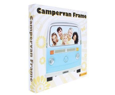 CAMPERVAN-PHOTO-FRAMES