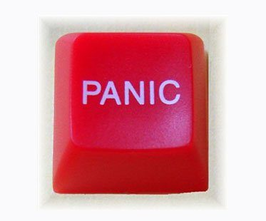 KEYBOARD-PANIC-BUTTONS