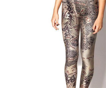 MIDDLE-EARTH-LEGGINGS