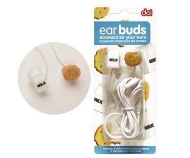 MILK-AND-COOKIE-EARPHONES