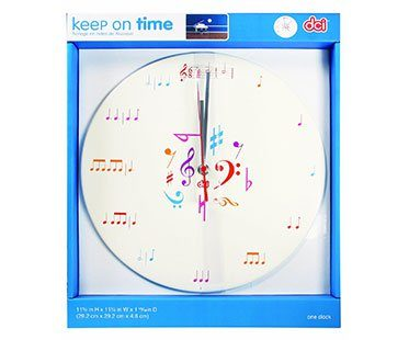 MUSIC-NOTES-CLOCKS